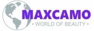 Maxcamo Shop