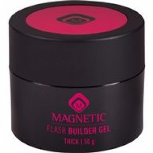 Magnetic Flash gel thick
