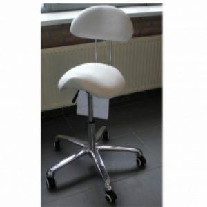 Werk / behandelstoelen
