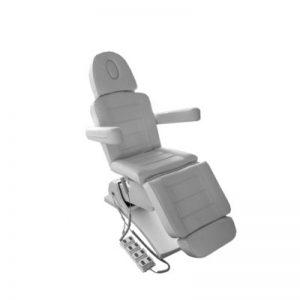 behandelstoel 3 motor