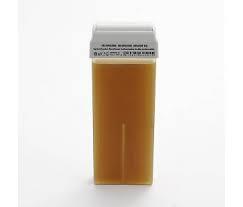 Hars patronen Honing breed 45 mm roller per stuk