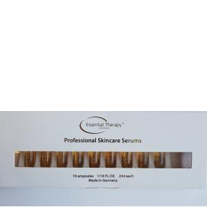 M.C.M. products cosmetica